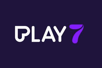 Nieuwe zender Play7 wordt warme, inspirerende thuishaven