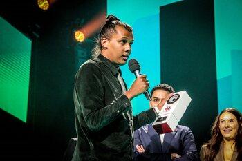 De Brusselse maestro is terug van weggeweest: waarom Stromae in 2015 van het voorplan verdween