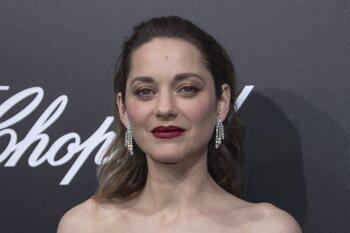 Oscar de la meilleure actrice