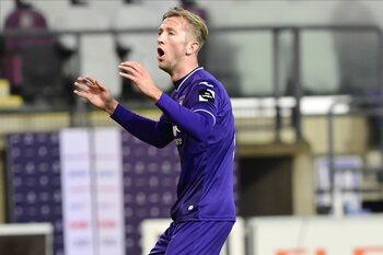 Michel Vlap naar Anderlecht (6,9 miljoen)