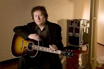 Randy Lynn Scruggs
