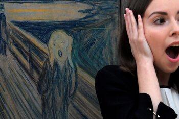 Le cri Wilhem, l'effet sonore le plus célèbre de l'histoire du cinéma