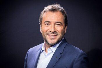 TF1, le début de l'ascension