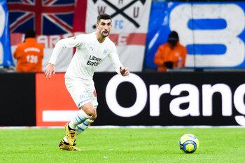Alvaro 'Gomez' Gonzalez