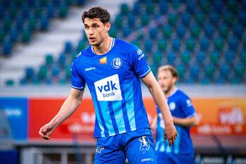 Roman Yaremchuk (pour 17 millions à Benfica)