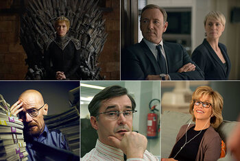 Engelse Citaten Uit Liedjes : Geweldige quotes uit bekende tv series