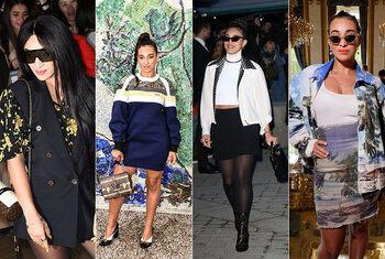 Victime de la mode