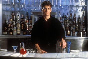 Samedi: Cocktail