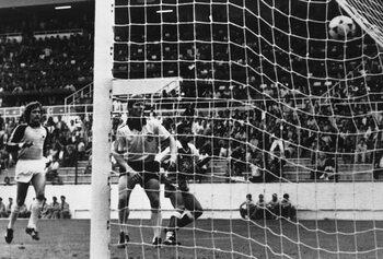 One day, one goal: d'un coup de talon, Madjer inscrit son nom dans l'histoire