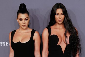 Keeping Up with the Kardashians (1 juni)