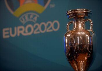 Hoe werkt de UEFA Nations League?