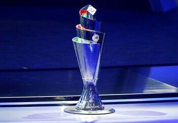 Wat is de UEFA Nations League?