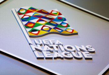 Alles wat je moet weten over de UEFA Nations League