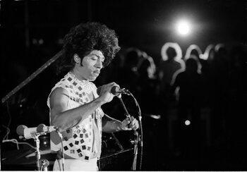 Little Richard, la disparition d'un géant du Rock 'n' Roll