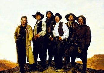 Young Guns II (1990)