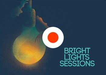 Bright Lights Sessions #9