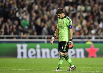 One day, one goal: Sergio Ramos kopt Real op weg naar de decima!