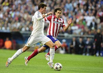 Rekenen op Bale