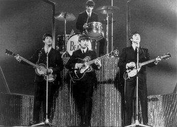 Les Beatles (Philippines)