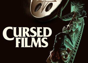 'Cursed Films' sur TCM Cinéma