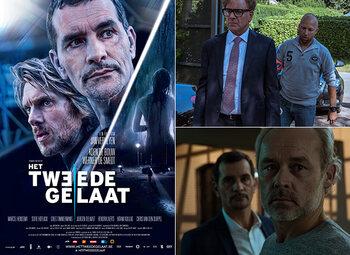 Het Tweede Gelaat: een gesprek met Koen De Bouw en Werner De Smedt