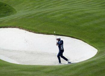 Veel Britten, een Belg en de ex-verloofde van Wozniacki: dit zijn de beste Europese golfers