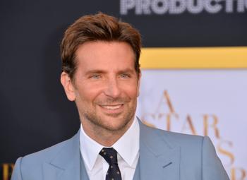 Bradley Cooper in vorm: zijn beste films