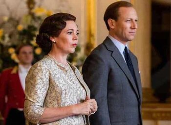 « The Crown » : que sait-on déjà des saisons 3 et 4 ?