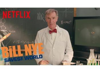 Netflix Originals: ontdek het gevarieerde aanbod eigen shows
