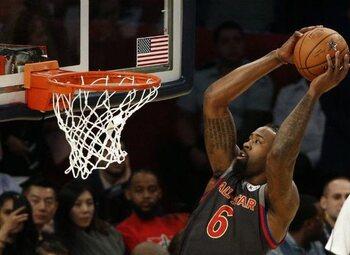 Wat je moet weten over het NBA All Star Weekend