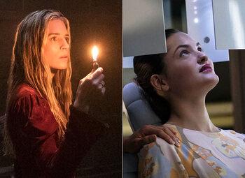 Les films et séries les plus attendus sur Netflix en mars