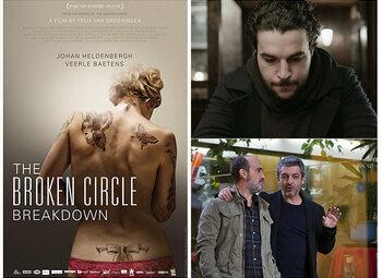 Wereldkankerdag: films om even bij stil te staan