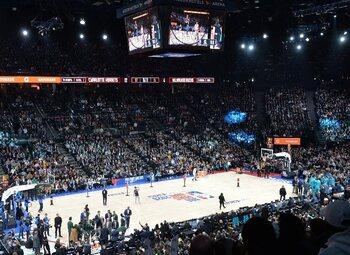 Herstart NBA: voorbeschouwing