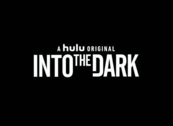 Nieuw in Movies & Series