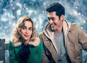 À ne pas manquer en décembre sur Be Tv