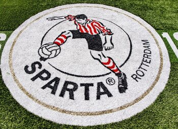 On this day: fondation du Sparta Rotterdam
