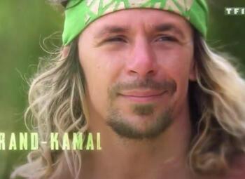 """Koh Lanta : retour sur 5 moments forts de cette édition """"Les 4 Terres"""""""
