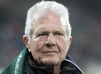 Dietmar Hopp: van meest gehate man in Duitse voetballerij tot redder in coronanood?