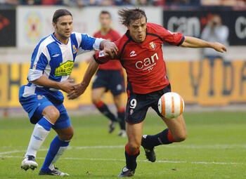 One day, one goal: Pochettino signe un chef-d'oeuvre contre Valence