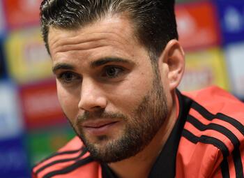 """Hoe FC Hamburger SV een """"Giant"""" van Europa werd"""