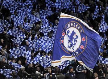 Anderlecht, Chelsea of Benfica: waar komen de namen van deze topclubs vandaan?