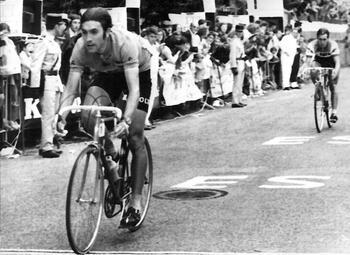 Pau, ville incontournable sur le Tour de France qui réussit aux Belges