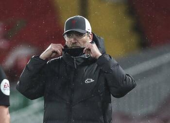 One Day One Goal : Divock Origi envoie Liverpool en quarts de finale de la Coupe de la Ligue