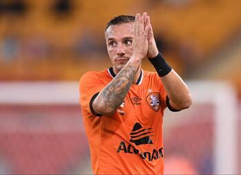 """One day, one goal: Éric Bauthéac verrast met een geslaagde """"valse Panenka"""""""