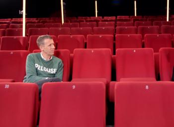 'L'Union fait le film': Jeanne Brunfaut, au secours des salles et du cinéma d'Art et Essai