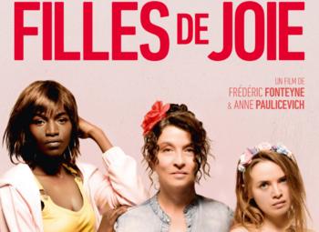 Nouveau dans Movies & Series