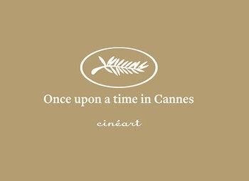 Once upon a time in Cannes: van het filmfestival van Cannes tot in de op aanvraag-catalogus van Proximus Pickx