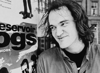 'QT8: The First Eight': une immersion fascinante dans l'univers de Tarantino