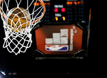NBA: Welke spelers moeten we het komende seizoen in de gaten houden?