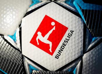 Bundesliga trekt zich als eerste Europese topcompetitie opnieuw op gang